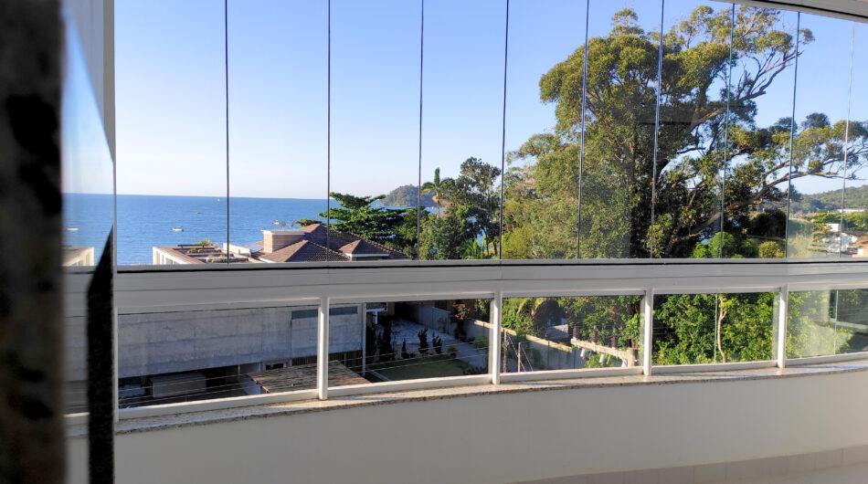 Almirante Home Beach - Foto 14