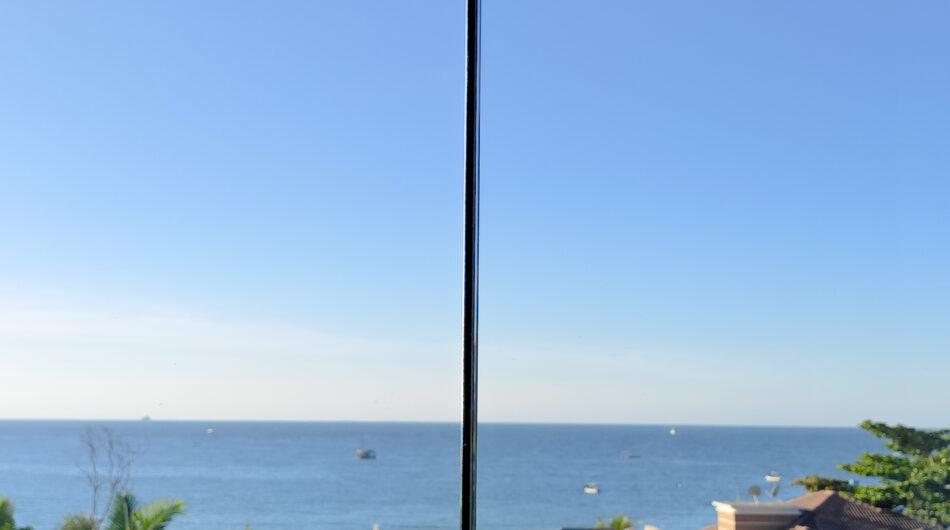 Almirante Home Beach - Foto 19