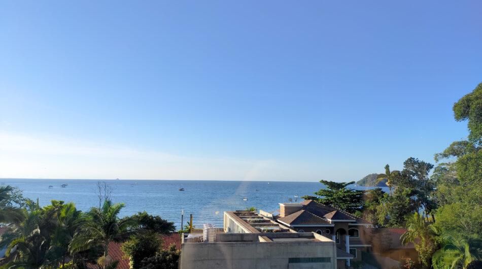 Almirante Home Beach - Foto 20