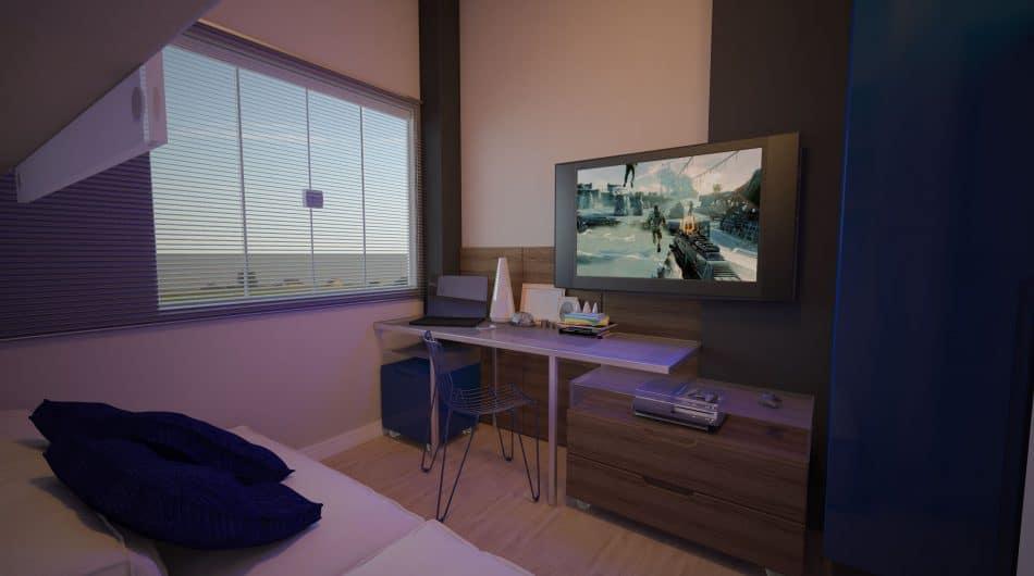 Yo Residence - Foto 28