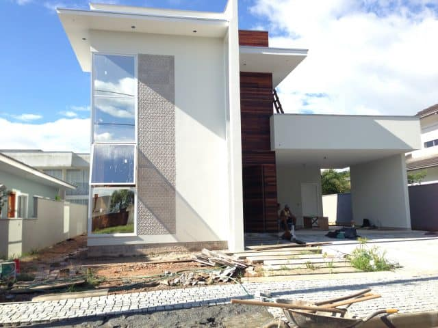 Casa Azaleia 4