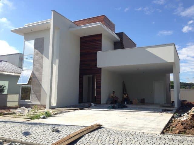 Casa Azaleia 5