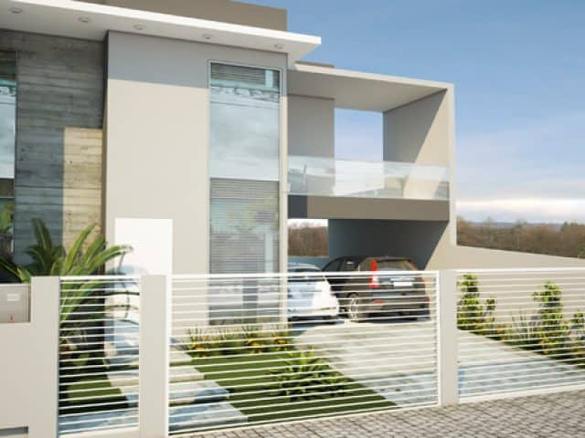 Casa NR 2