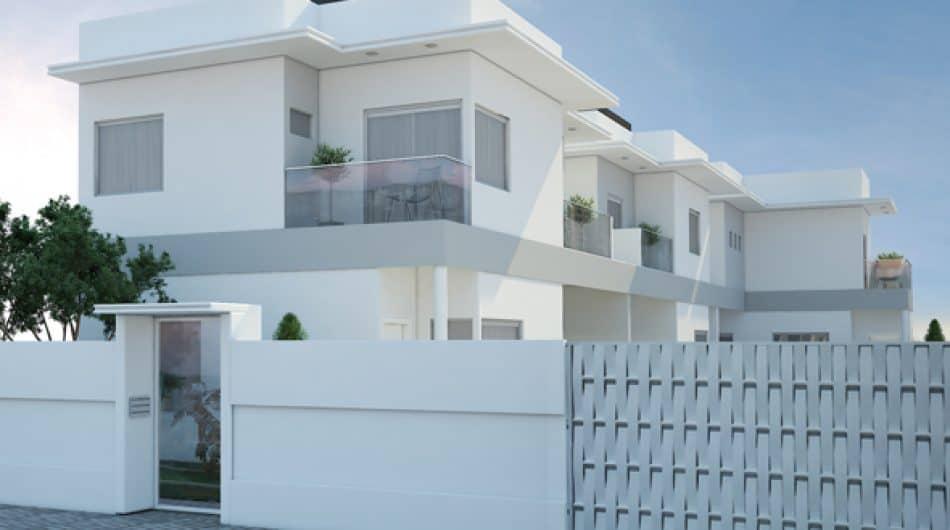Yo Residence - Foto 1