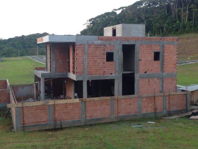 Casa MB 3