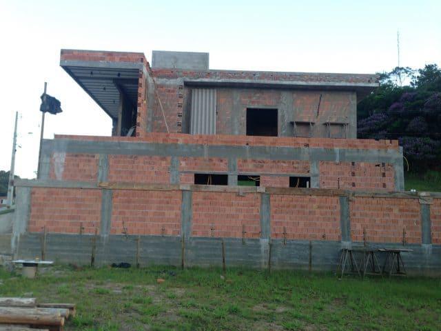 Casa MB 9