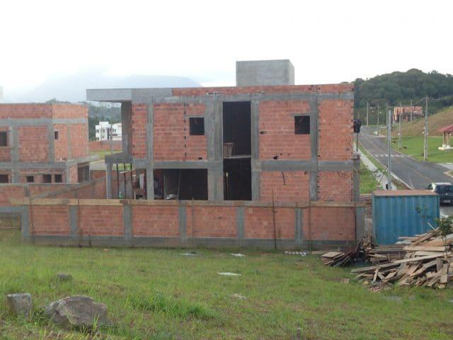 Casa MB 4