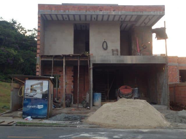 Casa MB 2