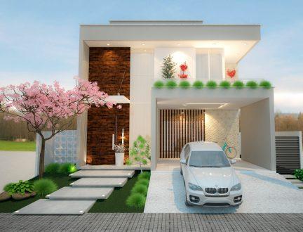Casa MB