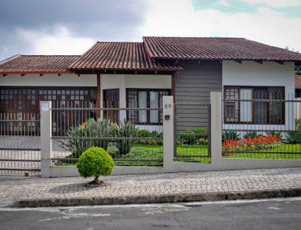 casa PR