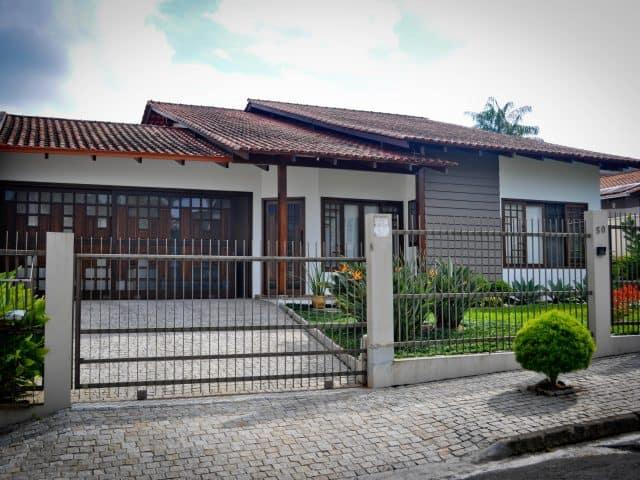 casa PR 2