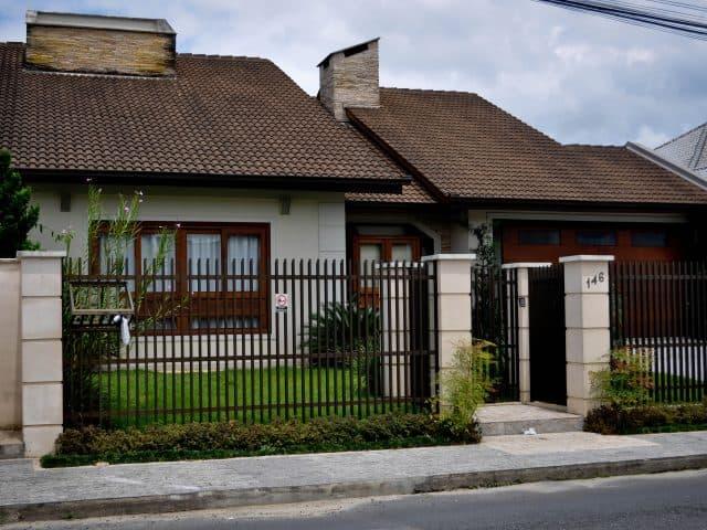casa SD 1