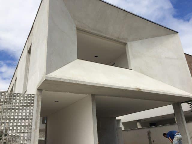 Casa RS 5