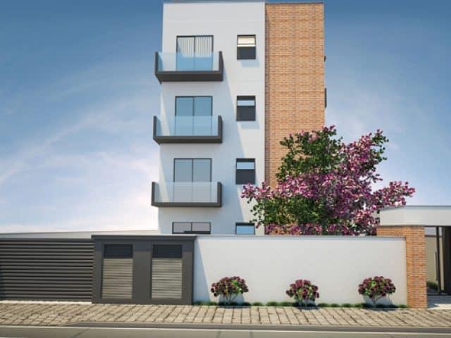 residencial AG 1