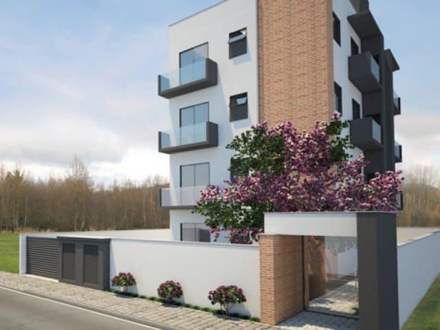 residencial AG 2