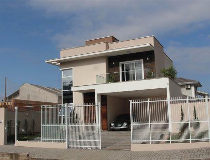 Casa Chavez