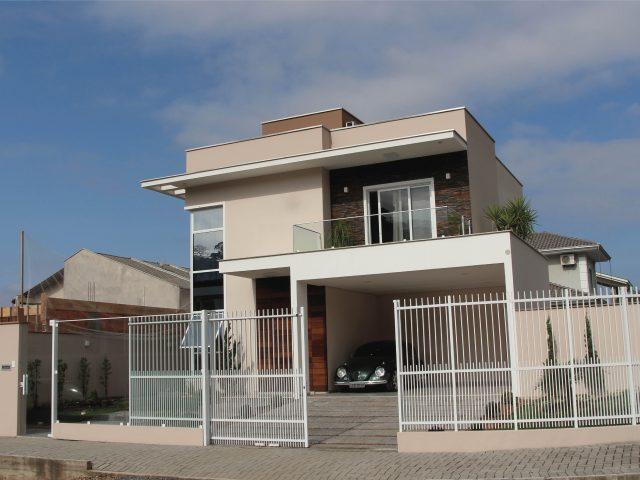 Casa Chavez 1