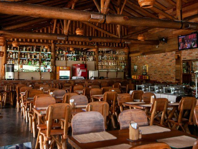 Chácara Saguaçu 3