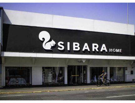 Sibara