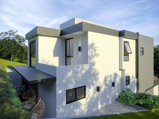 Casa Behrens 4