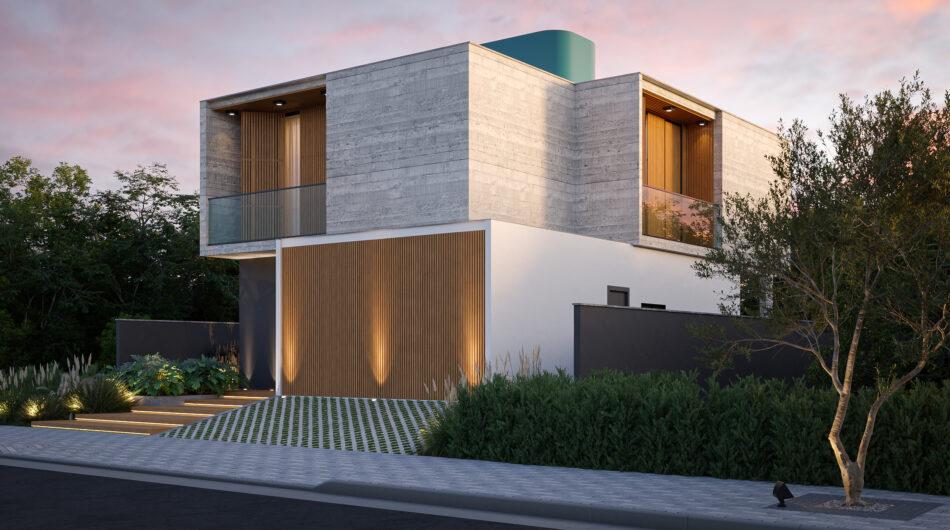 Casa Baobá - Foto 3